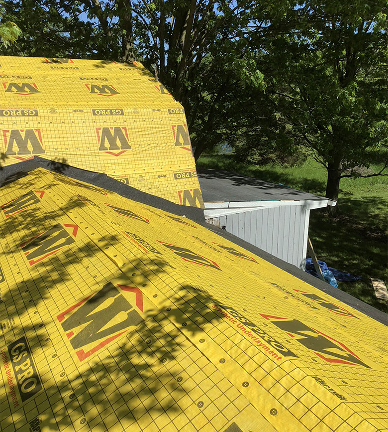 roofing-home-feature